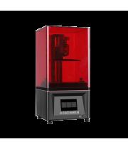 Фотополимерный 3D принтер Elegoo Mars Pro
