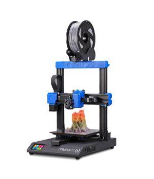 3D-принтер Artillery GENIUS