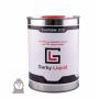 Фотополимерная смола Gorky Liquid Castable LCD 500 г