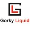 Gorky Liquid