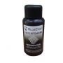 Присадка для фотополимера BlueCast X10 HARDENIZER (50 гр.)
