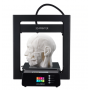 3D принтер JGAURORA A5