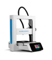 3D принтер JGAURORA A3S