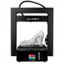 3D принтер JGAURORA A5S