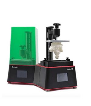 3D принтер Kelant D200