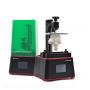 3D принтер Kelant D200 - фотополимерный принтер для стоматологов и ювелиров