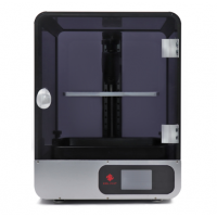 3D принтер Kelant S400