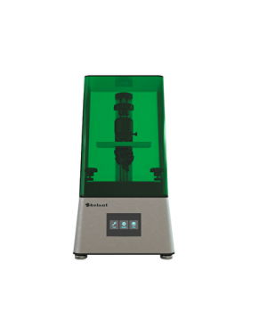 3D принтер Kelant D100