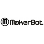 MakerBot - 3D-принтеры профессиональные