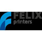3D printer Felix