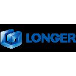 LONGER 3D - производитель 3D принтеров из Китая