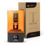 3D LONGER Orange 10