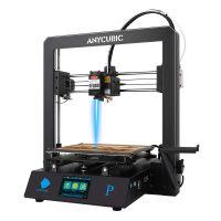 3D принтер Anycubic i3 Mega Pro