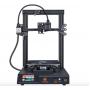 3D принтер Mingda Duplicator 2 (D2)