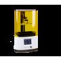 Фотополимерный 3D-принтер NOVA 3D Elfin 3 mini с монохромным экраном