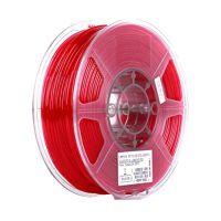 Филамент eSun PETG (пластиковая нить ПЕТГ) для 3D принтеров, 1.75 мм, маджента, 1 кг, PETG175M1