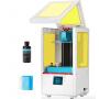 ⭐⭐⭐⭐⭐ 3D принтер Anycubic Photon S