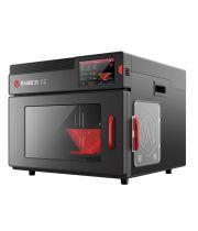 Новинка 2020! 3D принтер Raise3D E2