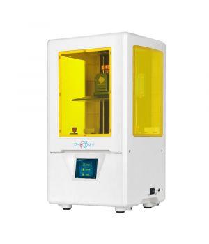 3D принтер Anycubic Photon S