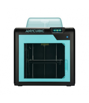 3D принтер Anycubic Formax (4Max PRO)