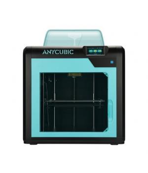 3D принтер Anycubic Formax (4Max PRO)