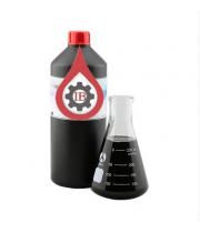Фотополимер Fun To Do Industrial Blend (Funtodo IB) 1 кг