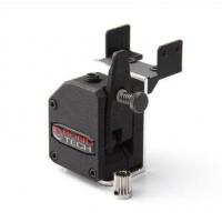 Экструдер BONDTECH - комплект обновления для 3D принтера WANHAO D6 plus