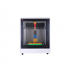 3D принтеры промышленные