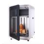 3D принтер MINGDA MD-6H