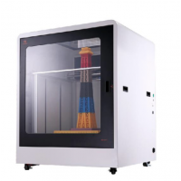 3D принтер MINGDA MD-666