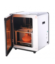3D принтер MINGDA MD-4H