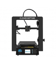 3D принтер FDM ELEGOO Neptune