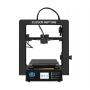 Купить 3D принтер FDM ELEGOO Neptune