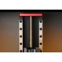 Стоматологический 3D принтер WANHAO GR1 (GADOSO REVOLUTION)