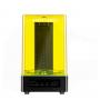 Anycubic Wash&Cure - UV камера и емкость для промывки