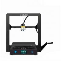 3D принтер ANYCUBIC Mega-X