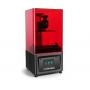 Фотополимерный 3D принтер ELEGOO Mars LCD/DLP