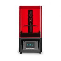 ELEGOO Mars 3D принтер LCD/DLP