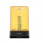 ⭐⭐⭐⭐⭐ Anycubic Wash&Cure - UV камера и емкость для промывки