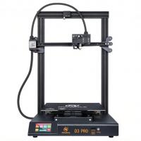3D принтер Mingda Duplicator 3 (D3 Pro)