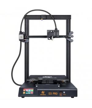 3D принтер Mingda D3 Pro (Duplicator 3 Pro)