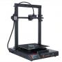 3D принтер Mingda Duplicator 3 (D3)