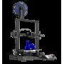 3D принтер Flashforge Voxelab Aquila