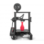 3D принтер LONGER LK4 Pro