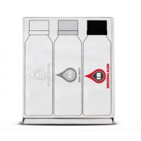 Набор пробников FunToDo (AG/IBB/SW по 250 гр) для фотополимеров 3D принтера