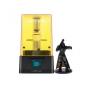 Скоростной фотополимерный 3D принтер Anycubic Photon Mono