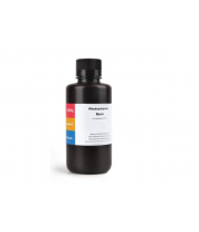 Фотополимерная смола Elegoo ABS для LCD 3D принтера Elegoo, Anycubic, Wanhao, Kelant, Phrozen, Creality, Voxelab - 1000 г