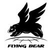 3D принтеры Flyingbear