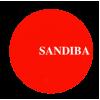 Sandiba - высокопрочные фотополимеры для 3D-принтеров