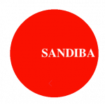 SANDIBA RESIN